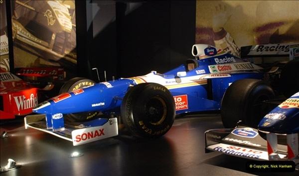 2012-07-19 Williams Grand Prix Collection (148)148