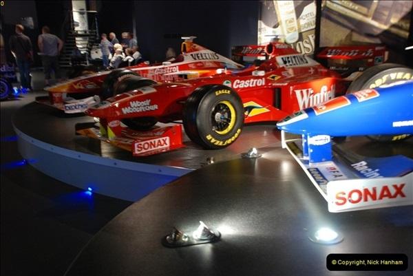 2012-07-19 Williams Grand Prix Collection (149)149