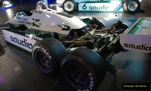 2012-07-19 Williams Grand Prix Collection (150)150