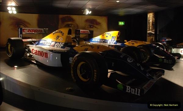 2012-07-19 Williams Grand Prix Collection (151)151