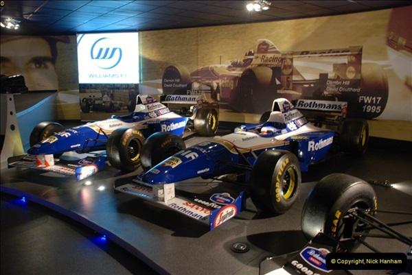 2012-07-19 Williams Grand Prix Collection (152)152