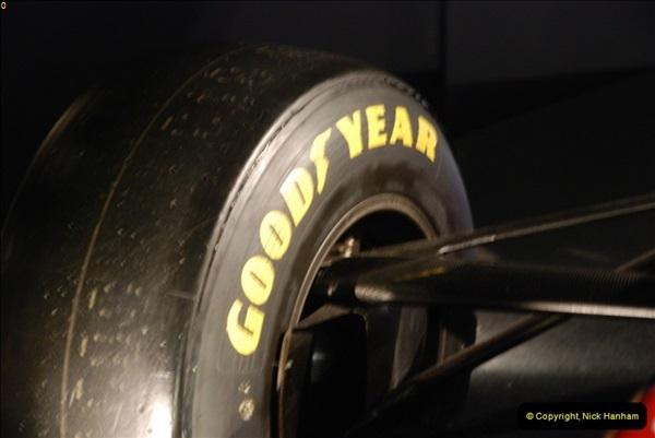 2012-07-19 Williams Grand Prix Collection (154)154