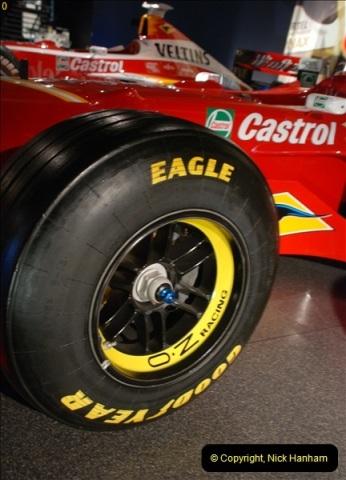 2012-07-19 Williams Grand Prix Collection (155)155