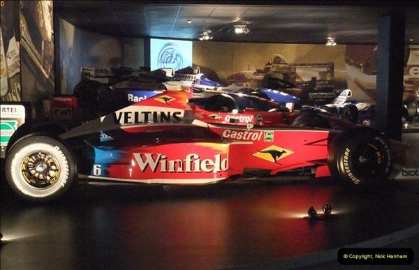 2012-07-19 Williams Grand Prix Collection (157)157