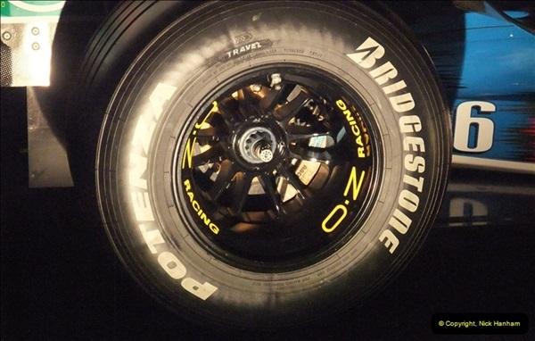 2012-07-19 Williams Grand Prix Collection (158)158