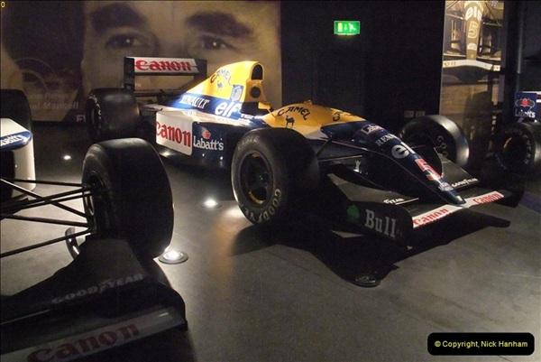 2012-07-19 Williams Grand Prix Collection (159)159