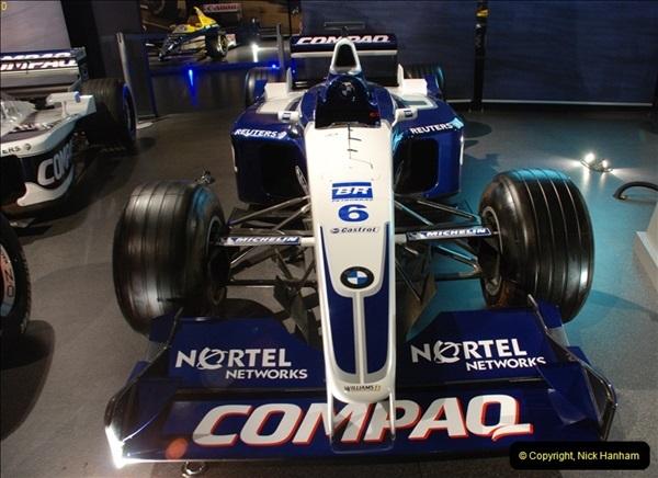 2012-07-19 Williams Grand Prix Collection (160)160