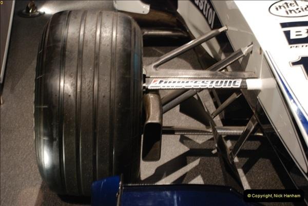 2012-07-19 Williams Grand Prix Collection (161)161