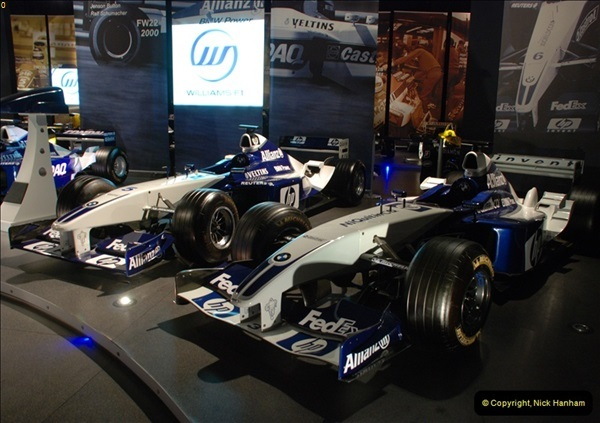 2012-07-19 Williams Grand Prix Collection (162)162