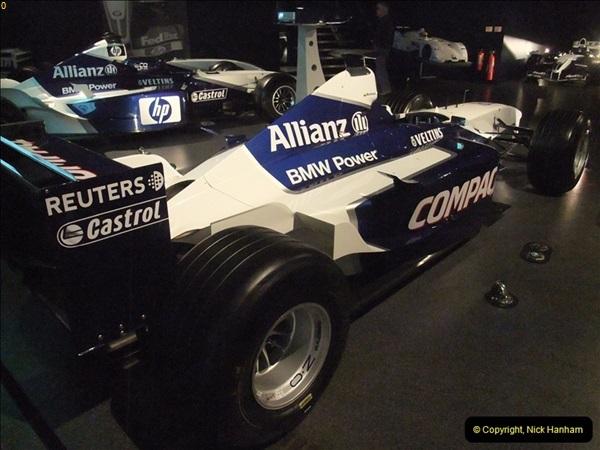 2012-07-19 Williams Grand Prix Collection (163)163