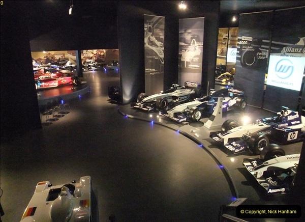 2012-07-19 Williams Grand Prix Collection (164)164