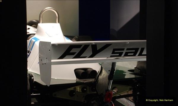 2012-07-19 Williams Grand Prix Collection (165)165