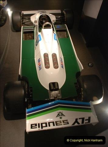 2012-07-19 Williams Grand Prix Collection (166)166