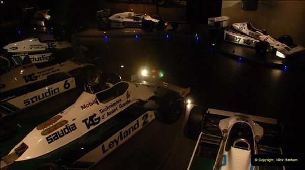 2012-07-19 Williams Grand Prix Collection (167)167
