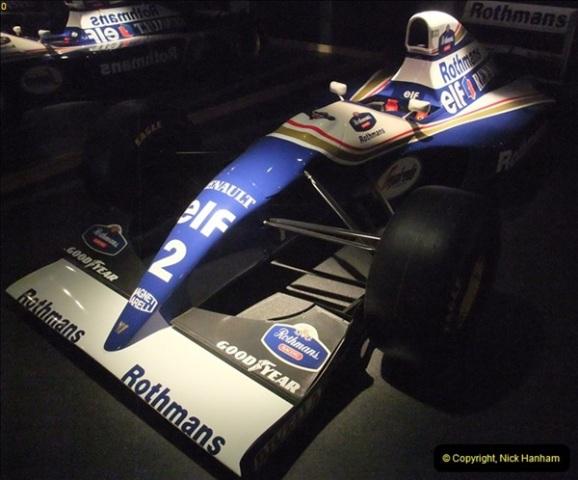 2012-07-19 Williams Grand Prix Collection (171)171