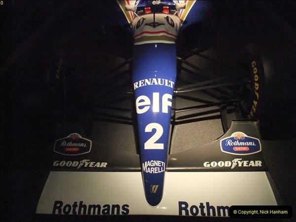 2012-07-19 Williams Grand Prix Collection (172)172