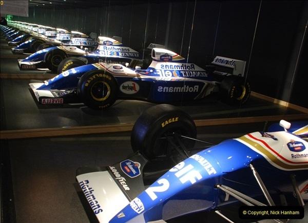 2012-07-19 Williams Grand Prix Collection (173)173