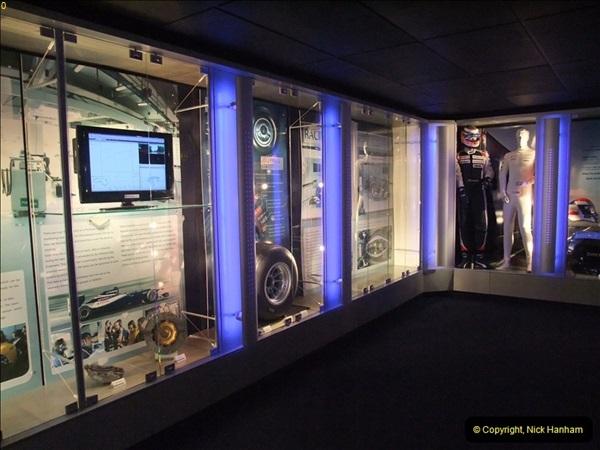 2012-07-19 Williams Grand Prix Collection (174)174