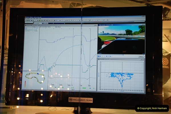 2012-07-19 Williams Grand Prix Collection (175)175