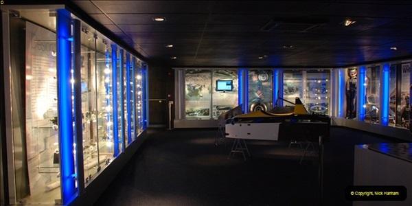 2012-07-19 Williams Grand Prix Collection (176)176