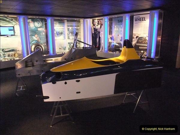 2012-07-19 Williams Grand Prix Collection (178)178