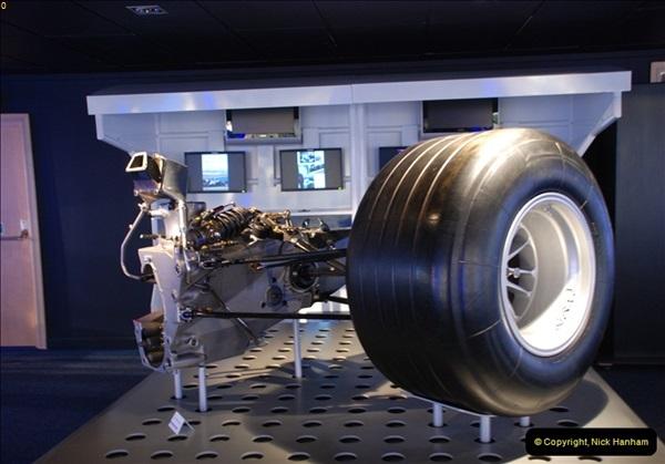 2012-07-19 Williams Grand Prix Collection (180)180