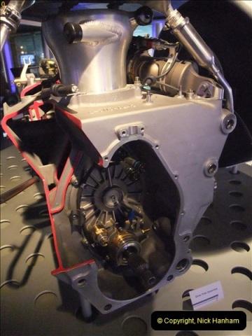 2012-07-19 Williams Grand Prix Collection (183)183