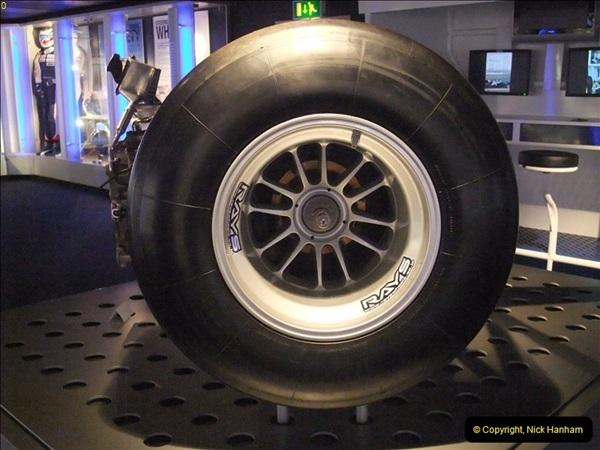 2012-07-19 Williams Grand Prix Collection (184)184