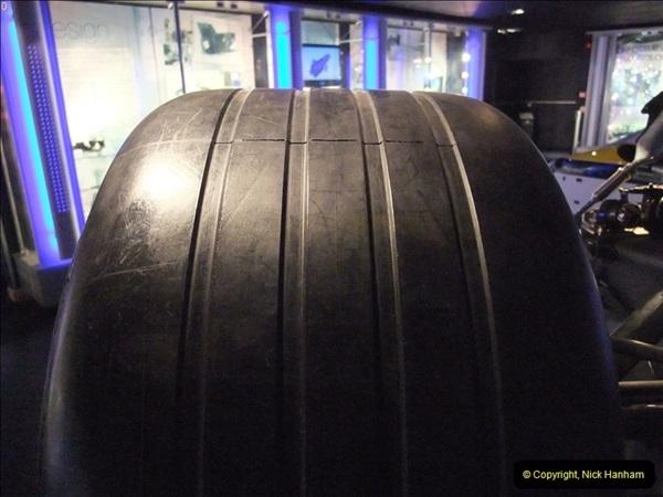 2012-07-19 Williams Grand Prix Collection (186)186