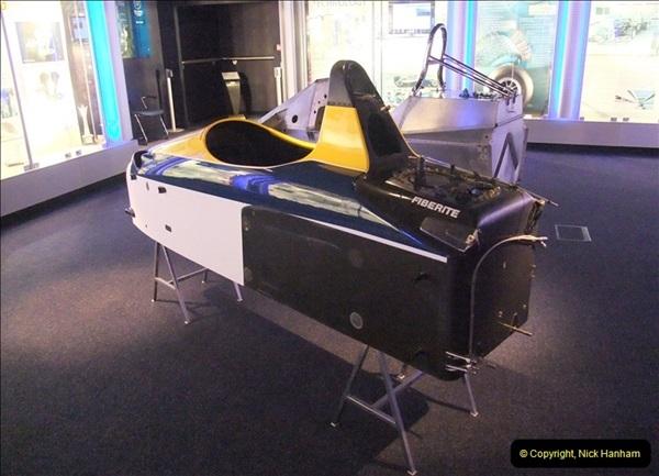 2012-07-19 Williams Grand Prix Collection (187)187