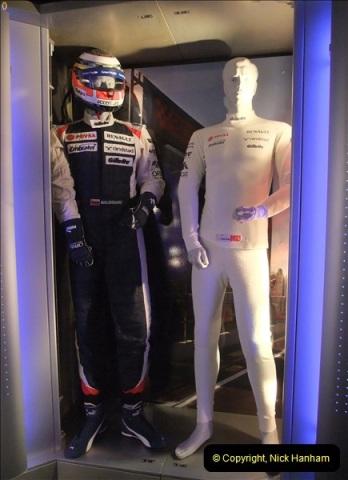 2012-07-19 Williams Grand Prix Collection (188)188