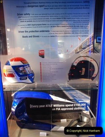 2012-07-19 Williams Grand Prix Collection (189)189