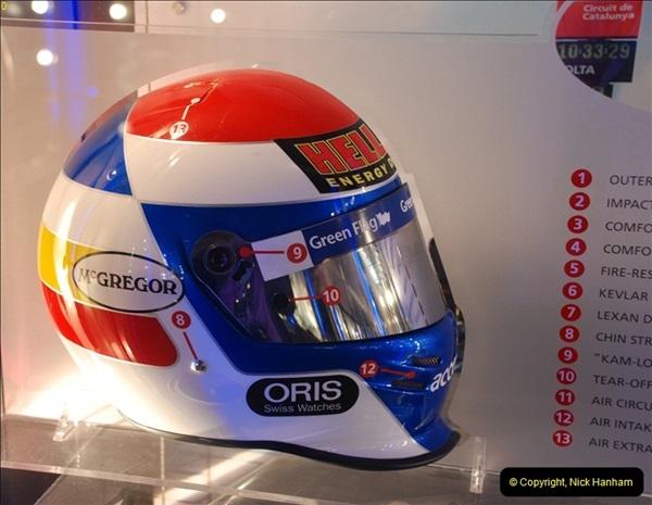 2012-07-19 Williams Grand Prix Collection (190)190