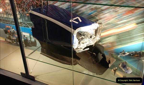 2012-07-19 Williams Grand Prix Collection (192)192