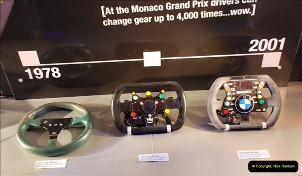 2012-07-19 Williams Grand Prix Collection (195)195