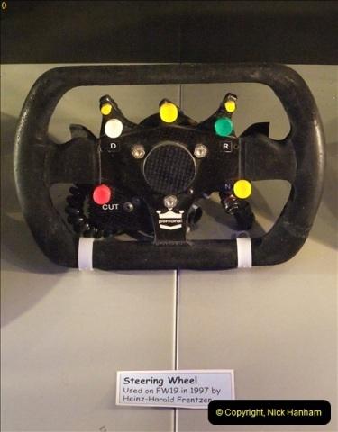 2012-07-19 Williams Grand Prix Collection (197)197