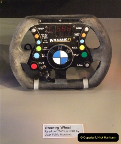 2012-07-19 Williams Grand Prix Collection (198)198