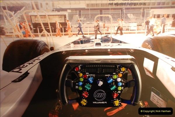2012-07-19 Williams Grand Prix Collection (199)199