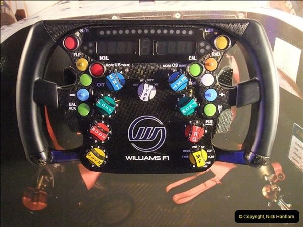 2012-07-19 Williams Grand Prix Collection (200)200