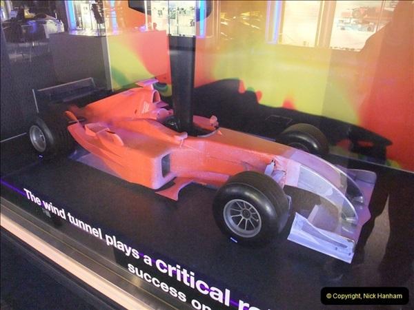 2012-07-19 Williams Grand Prix Collection (201)201