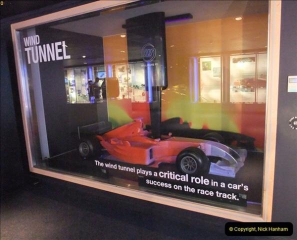 2012-07-19 Williams Grand Prix Collection (202)202