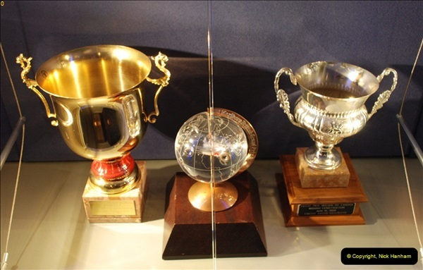 2012-07-19 Williams Grand Prix Collection (212)212