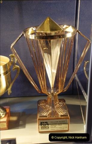 2012-07-19 Williams Grand Prix Collection (214)214