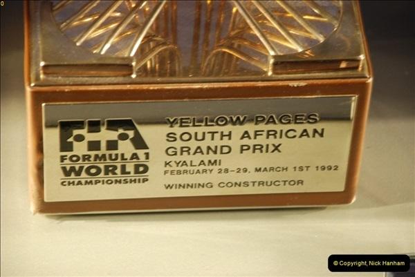 2012-07-19 Williams Grand Prix Collection (215)215