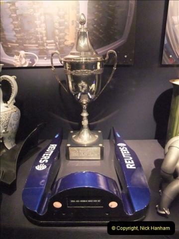 2012-07-19 Williams Grand Prix Collection (217)217