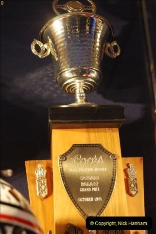 2012-07-19 Williams Grand Prix Collection (218)218