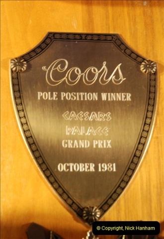2012-07-19 Williams Grand Prix Collection (219)219