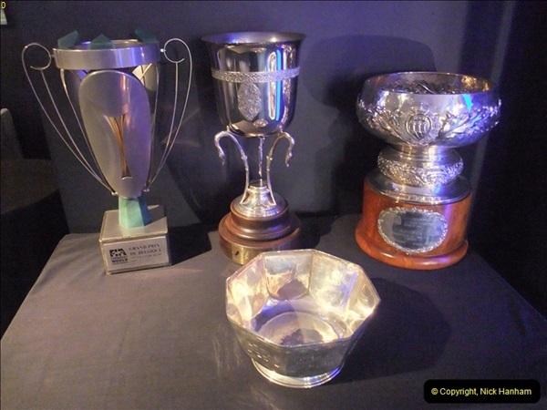2012-07-19 Williams Grand Prix Collection (220)220