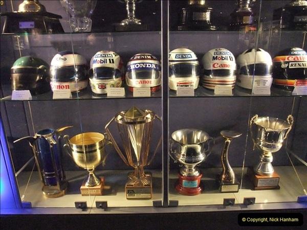 2012-07-19 Williams Grand Prix Collection (221)221
