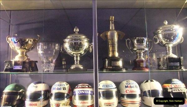 2012-07-19 Williams Grand Prix Collection (222)222